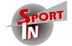 Sport IN