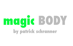 Magic Body